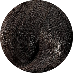 Koza 5.20 Light Violet Brown 100g - WAHairSuppliers