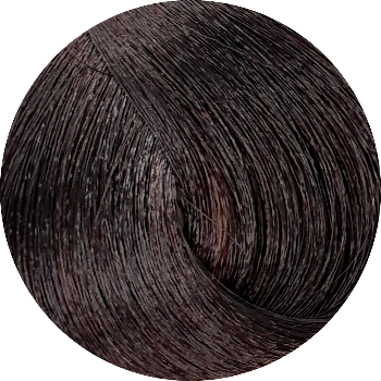 Fanola Colour 5.14-Chocolate - WAHairSuppliers