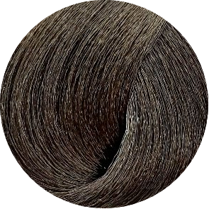 Koza 5.1 Light Ash Brown 100g - WAHairSuppliers