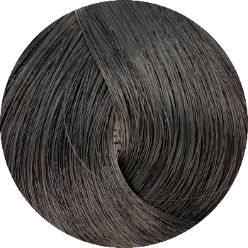 Fanola Colour 5.1-Light Brown Ash - WAHairSuppliers