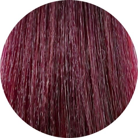 Orofluido 5.20 Light Violet Brown 50ml (ammonia free/permanent colour) - WAHairSuppliers
