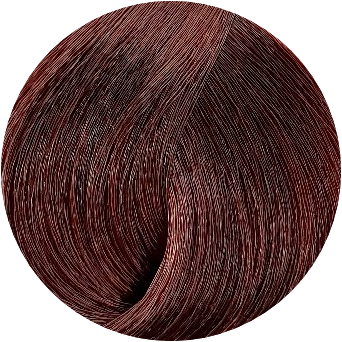 Koza 5.64 Light Red Copper Brown 100g - WAHairSuppliers