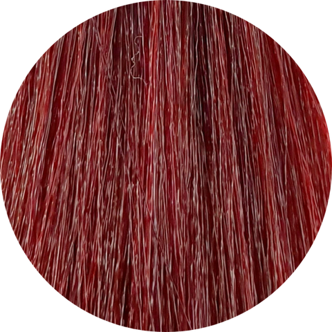 Orofluido 5.66 Intense Light Red Brown 50ml (ammonia free/permanent colour) - WAHairSuppliers