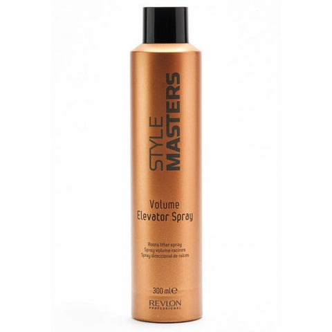 Revlon Professional Style Masters Volume Elevator Spray 300mL - WAHairSuppliers