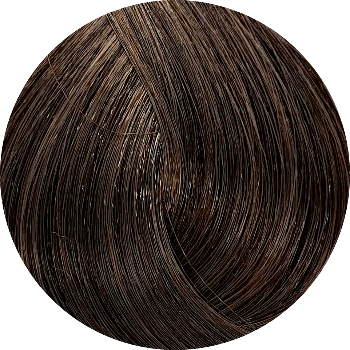 Fanola Colour 6.00-Intense Dark Blonde - WAHairSuppliers