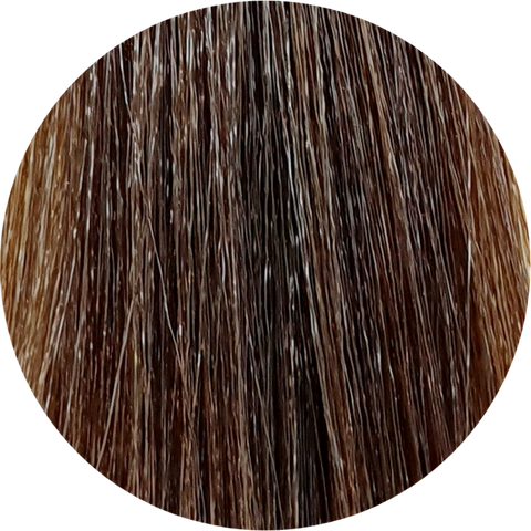 Orofluido 6.31 Dark Beige Blonde 50ml (ammonia free/permanent colour) - WAHairSuppliers