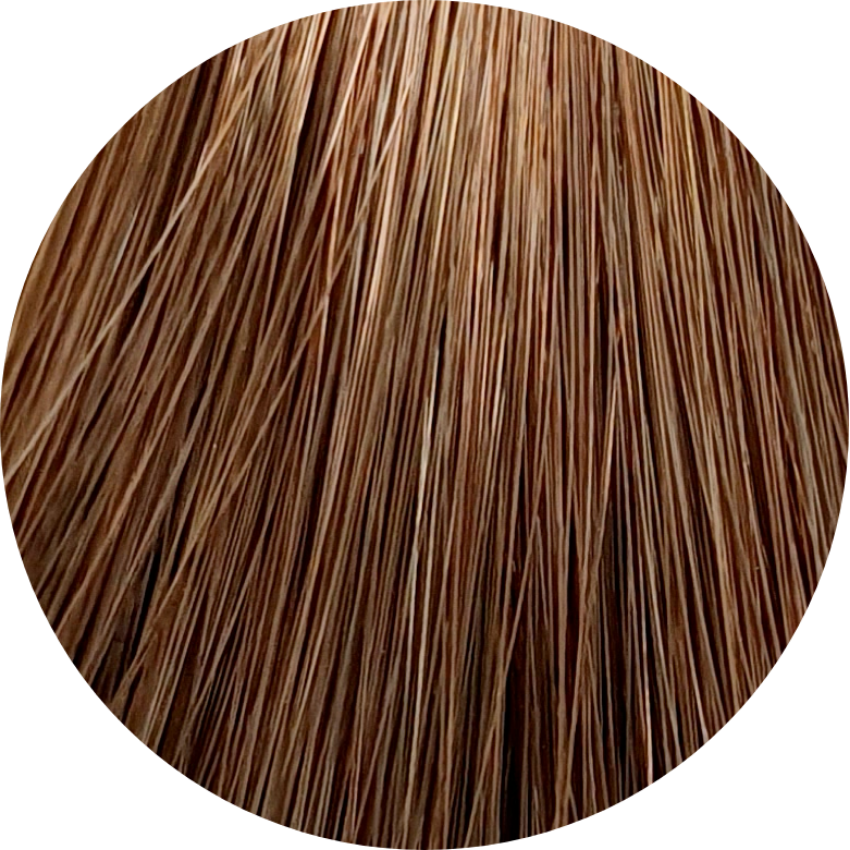 Illumina Color 6/37-Dark Gold Brown Blonde - WAHairSuppliers