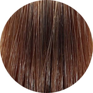 Emsibeth Cromakey Time  6.3-Dark Golden Blonde - WAHairSuppliers
