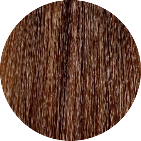 Orofluido 6.3 Dark Golden Blonde 50ml (ammonia free/permanent colour) - WAHairSuppliers