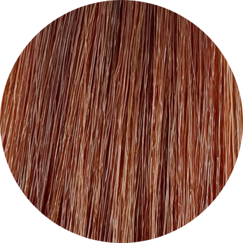 Orofluido 6.4 Dark Copper Blonde 50ml (ammonia free/permanent colour)