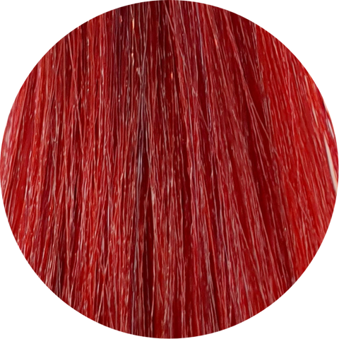 Orofluido 6.66 Intense Dark Red Blonde 50ml (ammonia free/permanent colour) - WAHairSuppliers