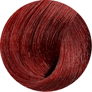 Koza 6.6 Dark Red Blonde 100g - WAHairSuppliers