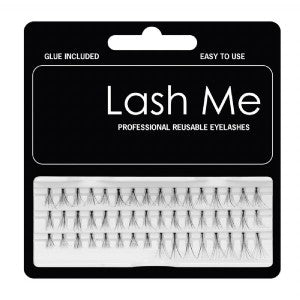 Lash Me Assorted Lash End Pack - WAHairSuppliers