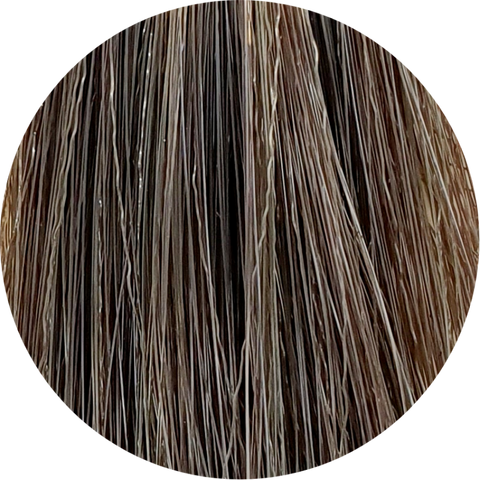 Color Touch CT (Plus) 66/07-Dark Blonde Natural Brown - WAHairSuppliers