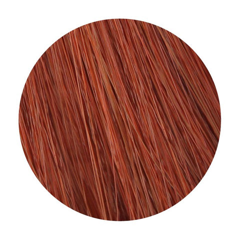 Color Touch CT 6/4 - Dark Blonde Red - WAHairSuppliers