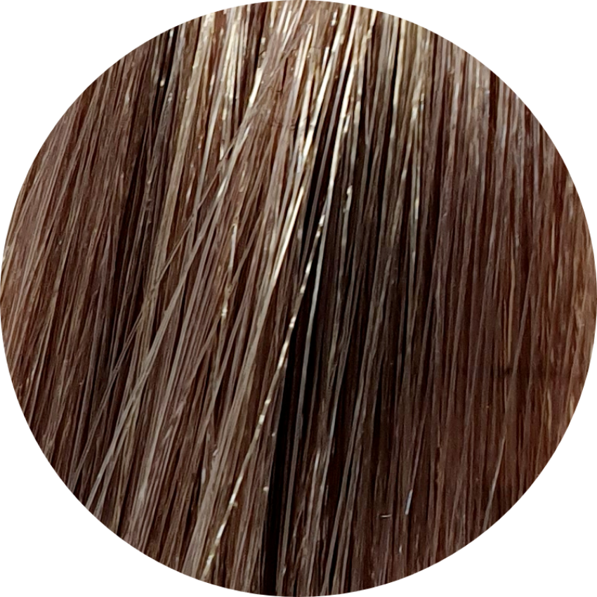 Emsibeth Cromakey Time  7.0-Medium Blonde - WAHairSuppliers
