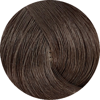 Fanola Colour 7.1-Blonde Ash - WAHairSuppliers