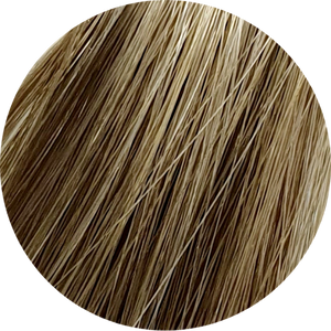 Illumina Color 7/31-Medium Gold Ash Blonde - WAHairSuppliers