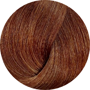 Koza 7.34 Golden Copper Blonde 100g - WAHairSuppliers