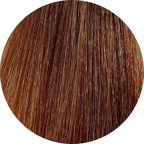 Orofluido 7.3 Golden Blonde 50ml (ammonia free/permanent colour)
