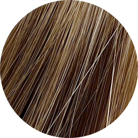 Illumina Color 7/81-Medium Pearl Ash Blonde - WAHairSuppliers