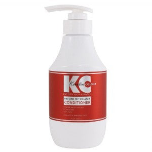 Keratin Colour Defend My Colour Conditioner - WAHairSuppliers