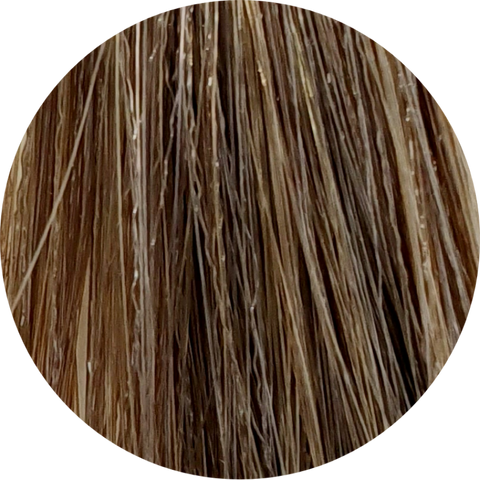 Color Touch CT (Plus) 77/07-Intense Medium Natural Brunette Blonde - WAHairSuppliers