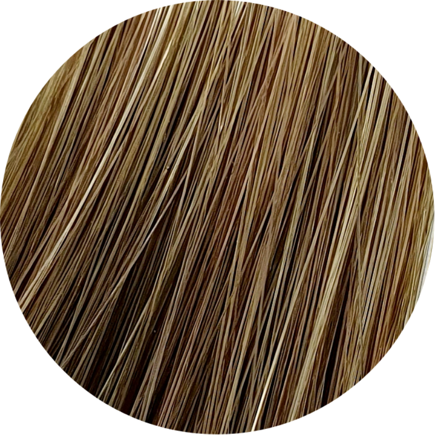 Illumina Color 7/-Medium Blonde - WAHairSuppliers