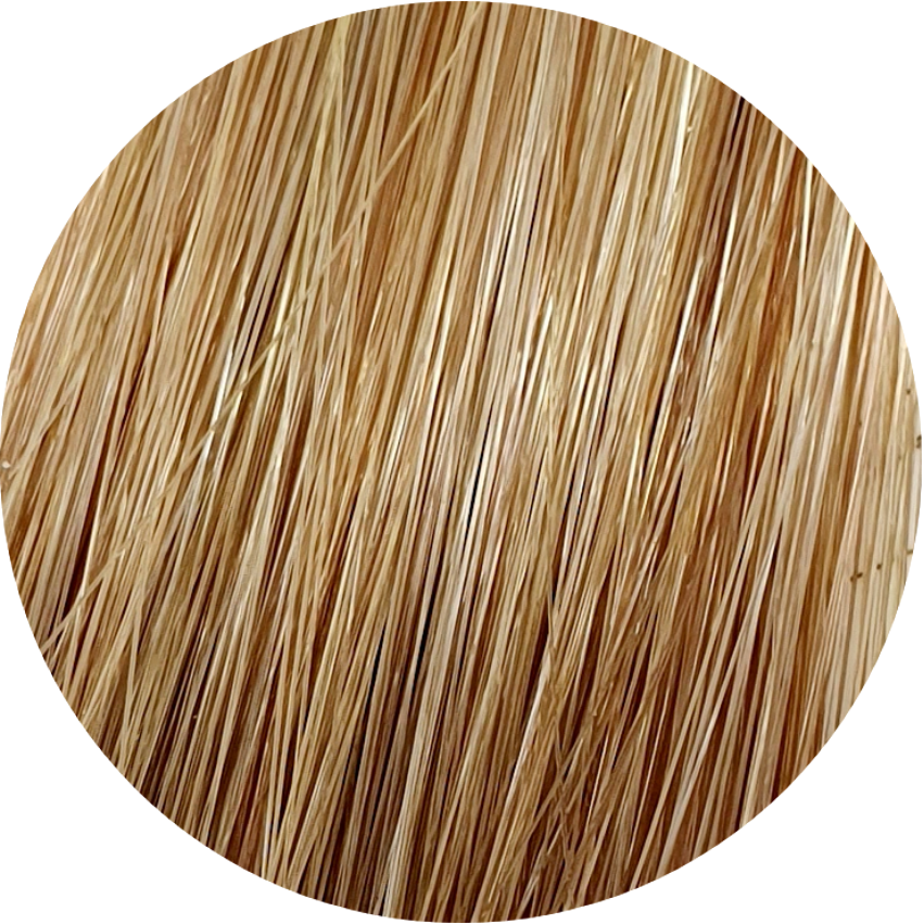Illumina Color 8/05-Light Natural Mahogany Blonde - WAHairSuppliers