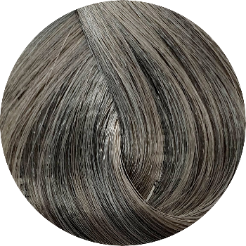 Fanola Colour 8.11-Light Blonde Int Ash - WAHairSuppliers