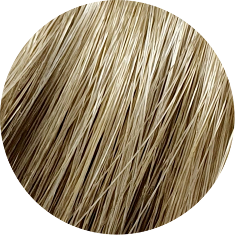 Illumina Color 8/1-Light ash Blonde - WAHairSuppliers