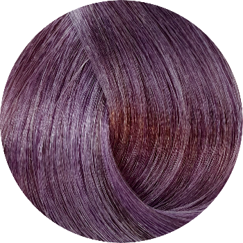 Fanola Colour 8.2F-Light Blonde Fantasy Violet - WAHairSuppliers