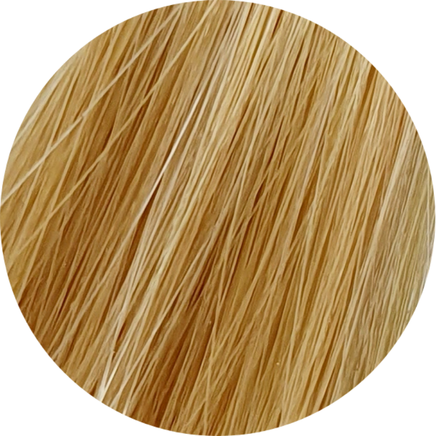 Illumina Color 8/38-Light Gold Pearl Blonde - WAHairSuppliers