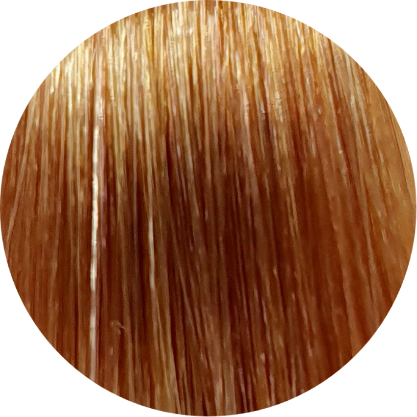 Emsibeth Cromakey Time 8.3- Light Golden Blonde - WAHairSuppliers