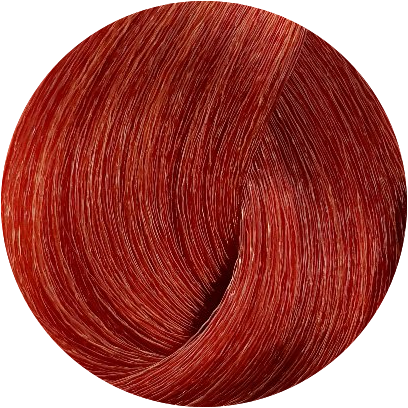Koza 8.45 Light Copper Mahogany Blonde 100g - WAHairSuppliers