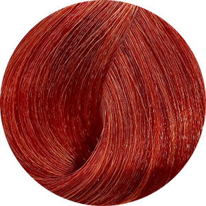 Koza 8.46 Light Copper Red Blonde 100g - WAHairSuppliers
