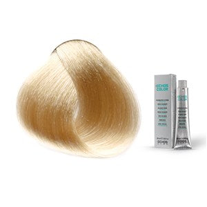 Echos Color 10.0 Intense Natural Platinum Blonde - WAHairSuppliers