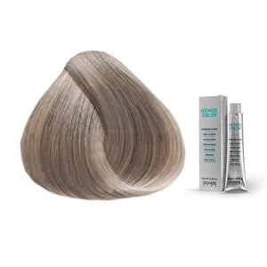 Echos Color 9.11 Intense Ash Very Light Blonde - WAHairSuppliers