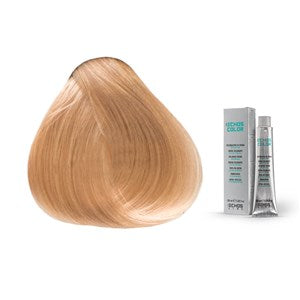 Echos Color 10.32 Beige Platinum Blonde - WAHairSuppliers