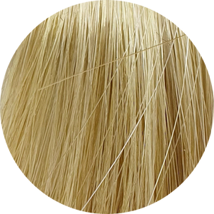 Illumina Color 9/03-Very Light Natural Gold Blonde - WAHairSuppliers