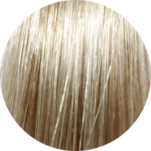 Emsibeth Cromakey Time 9.0-Very Light Blonde - WAHairSuppliers