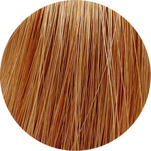Illumina Color 9/43-Very Light red Gold Blonde - WAHairSuppliers