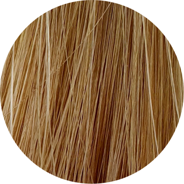 Illumina Color 9/7-Very Light Brown Blonde - WAHairSuppliers