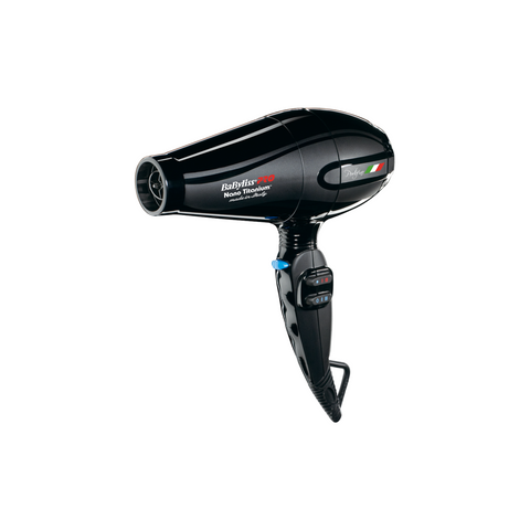 BaBylissPRO Portofino High Performance Hair Dryer - WAHairSuppliers