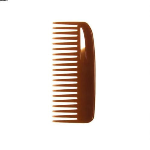 Barber Culture Basin Comb