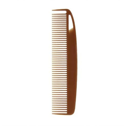 Barber Culture Styling Comb - WAHairSuppliers