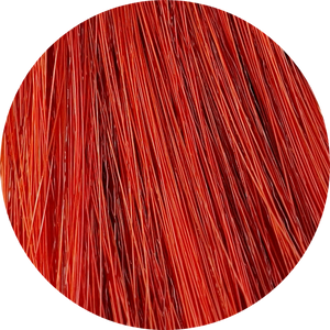 Color Touch CT (Special Mix) 0/45- Red Mahogany - WAHairSuppliers