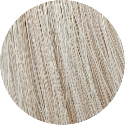 Color Touch CT 10/6-Lightest Blonde Violet - WAHairSuppliers