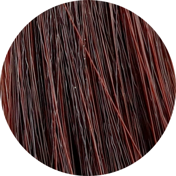 Color Touch CT 44/65-Medium Brown Intensive Violet Mahogany - WAHairSuppliers