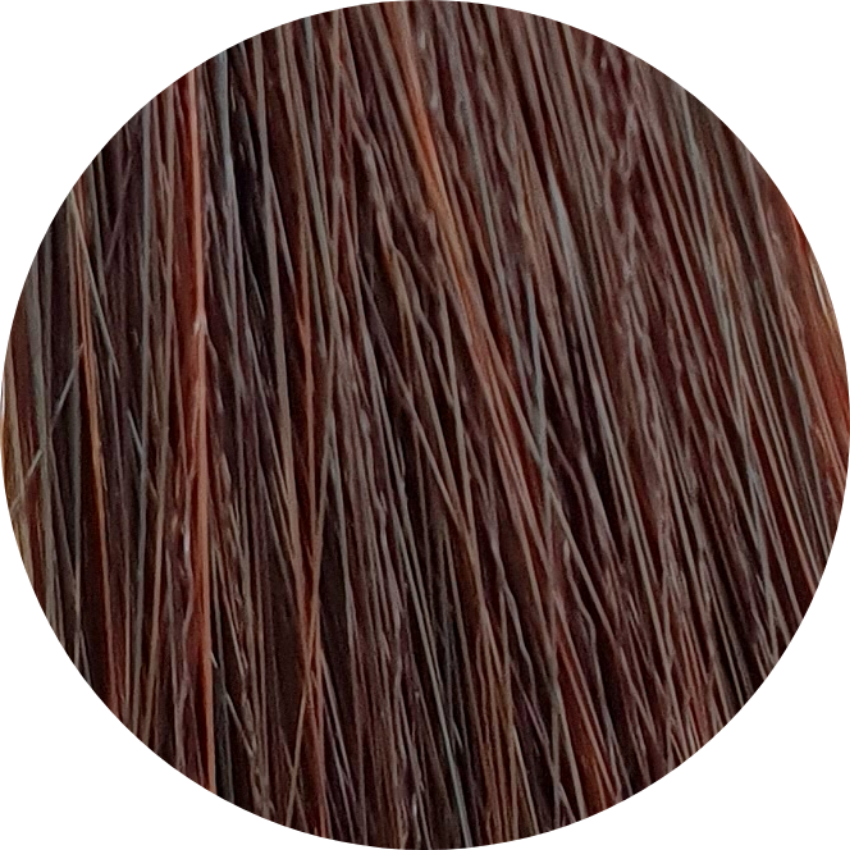 Color Touch CT 5/5-Light Brown Mahogany - WAHairSuppliers